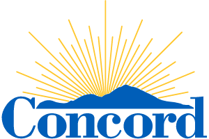 The City of Concord Home