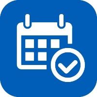 calendar_check_mark_blue
