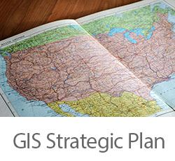 Icon-GIS-Strategic-Plan