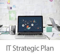 Icon-IT-Strategic-Plan