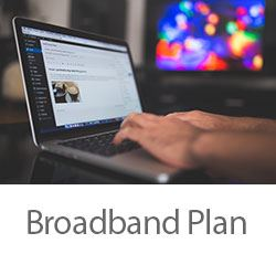 Icon-Broadband-Plan