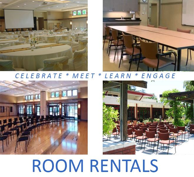 Icon Room Rental