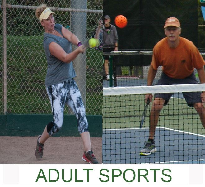 Icon Adult Sports