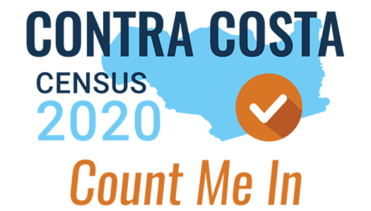 Census 2020 graphic