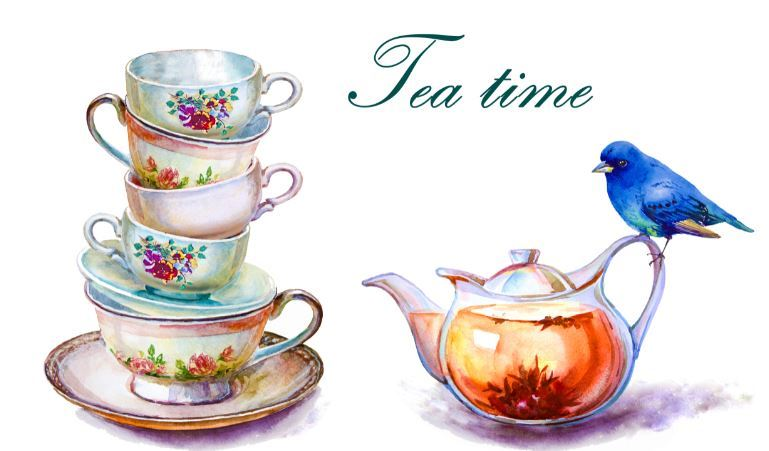 Tea banner for web lr