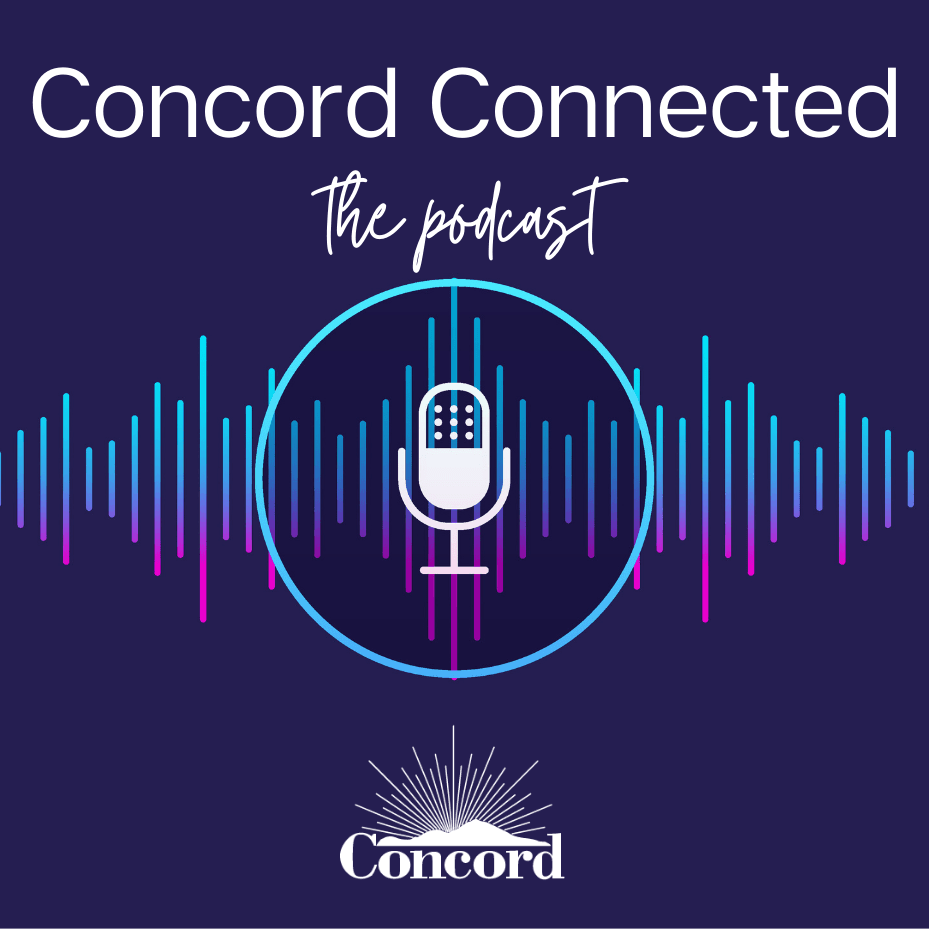 Concord Connected logo_square