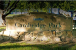 cambridge park 2 (2)